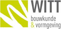 Witt Bouwkunde en Vormgeving